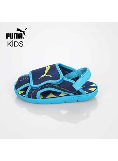 Sandalet-Puma